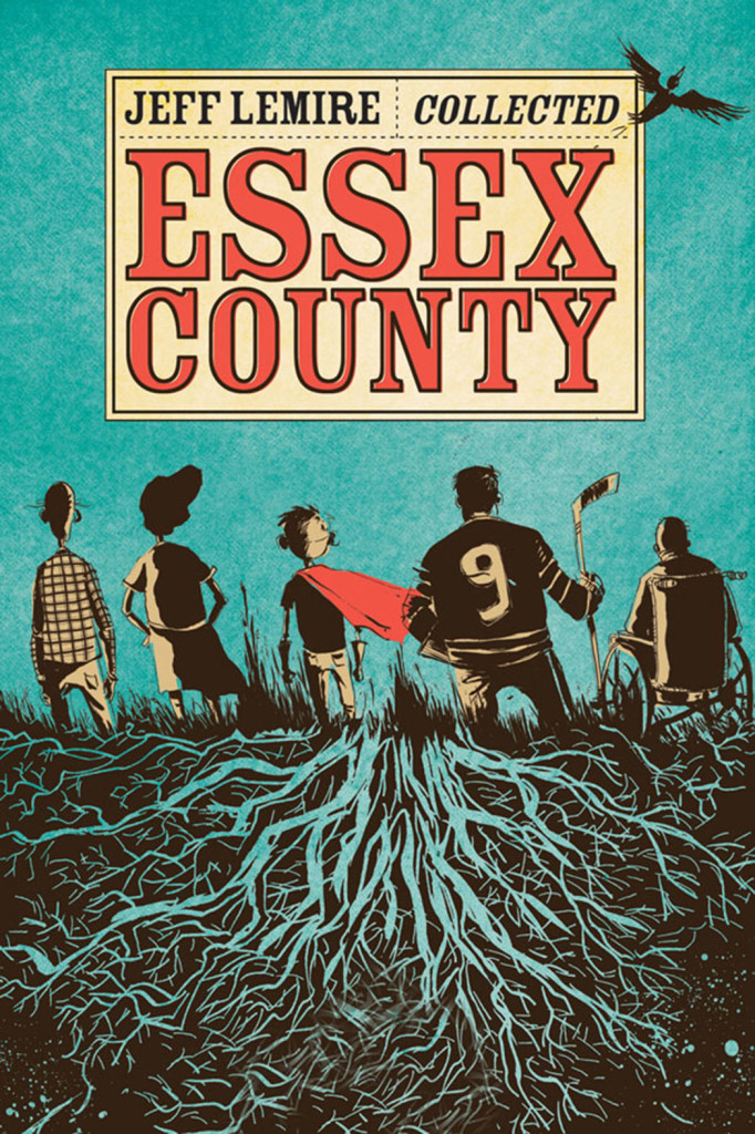 essex_county